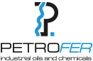 Logotipo_PETROFER